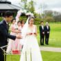 A Wedding in a Wink 8