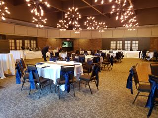 Freedom Hill Banquet & Event Center 5