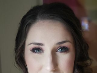 Beyond Beautiful by Heather Make-up Artistry 2