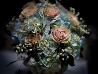 Windylane Florals 4