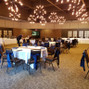 Freedom Hill Banquet & Event Center 12