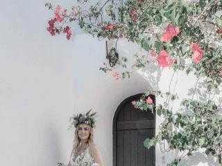 Gamos Crete Weddings & Events 2