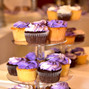 Corey's Bakery & Catering 10