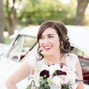 Rebecca Ellison Photography 8