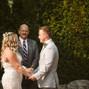 Chaplain Dale Weddings 10