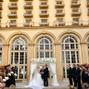 Fabulously Chic Weddings 17
