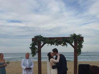 Coastyle Weddings 4