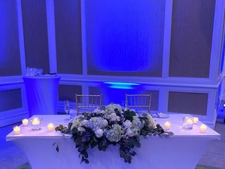 Madeleine Weddings 5