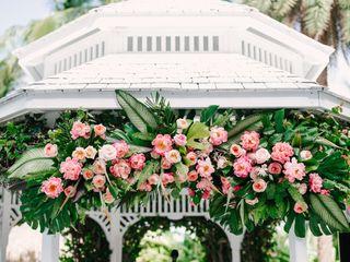 Ever After Floral Design 2