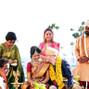 Aevitas Weddings 17