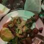 Yummy Chori 24