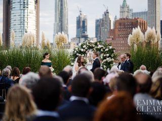 Tribeca Rooftop 1