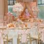 Unforgettable Floral Designs LLC 15