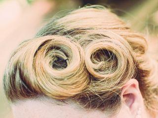 EJDesigns Hair 2