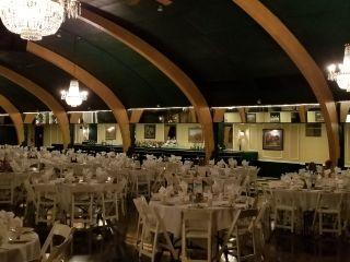 Riverside Ballroom 4