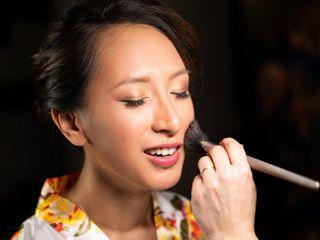 Color Make-Up Studio 1