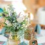 RCC Weddings & Events 2
