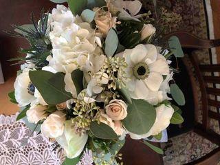 Radebaugh Florist & Greenhouses 3