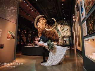 Bell Museum 2