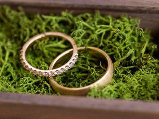 Perrywinkle's Fine Jewelry 1