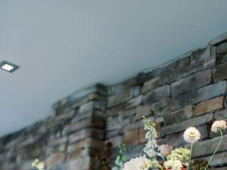 Olivera Floral Design 4