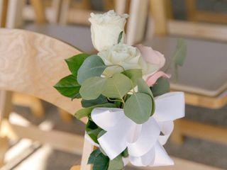 Flowers by Frankie 1