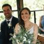 Weddings by D 3