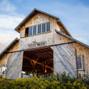 Satoyama Mountain Farm 12