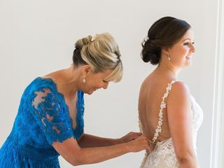 Wedding Angels Bridal Boutique 6