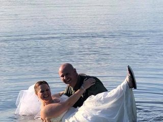 Wedding Angel Events 6