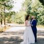 Bassos Weddings 19