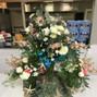 Flowers Plus 18