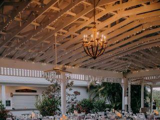 The Pavilion at Mixon Farm 4