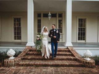 Destin Bridal Affair 3