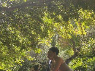 Miami Beach Botanical Garden 2