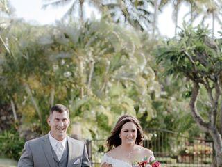 Bridal Connection 4