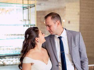 Bella Sera Bridal & Occasion 7
