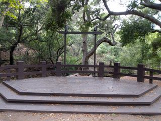 Oak Canyon Nature Center 4