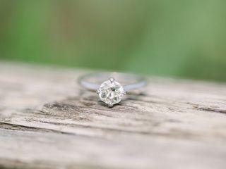 ID Jewelry, LLC 5