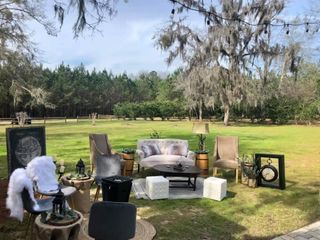 Best Day Ever Events and Rentals LLC 3