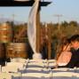 Wilson Creek Winery & Vineyards 8
