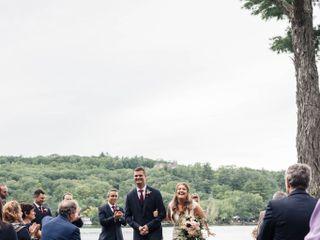 Angela Marie Weddings 2