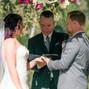 SoCal Christian Weddings Officiant 25