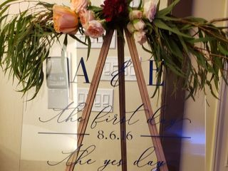 Lucilles Floral of Fishkill 3