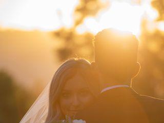 Stellar Lense Wedding Studio 5