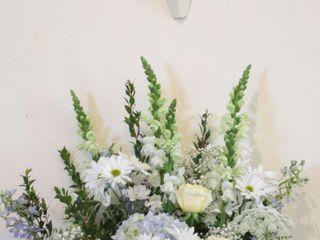 Matlack Florist 1