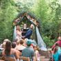 Steven Ross Ceremonies 6
