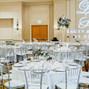 Wolf Weddings & Events 13