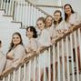 Bride Guide 17
