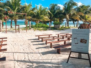 Destination Weddings Tulum 2